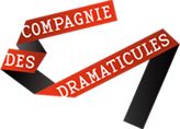 Compagnie des Dramaticules