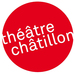 Logo_theatre_chatillon_2012